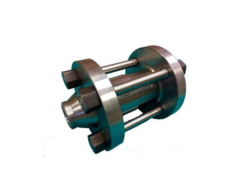 BEERS KOO (valves)