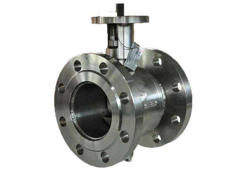 BEERS Б04 (rotary valves)