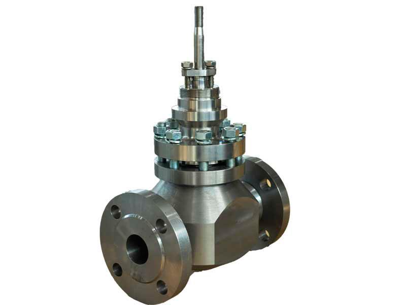 BEERS Б01 (valves)