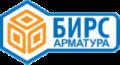 Завод трубопроводной арматуры «БИРС Арматура»